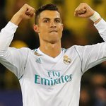 Cristiano Ronaldo explains why he left Manchester United for Real Madrid