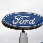 Ford To Cut Costs; Invest In Trucks, Electric Cars