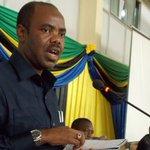 Mkoa wa Tanga umekuwa ukitelekeza uchangiaji sekta ya elimu kama Dar es Salaam