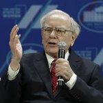 Warren Buffett Slams Trump Tax Plan: 'I Don't Need a Tax Cut,' Says World's Second-Richest Man