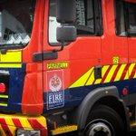Fire at block of units in Aranui, Christchurch