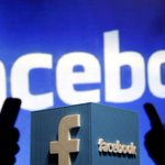 Facebook brings British profits onshore after tax rule change