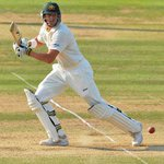 Australia's Pattinson ruled out of Ashes