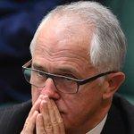 Australia flags tougher national terrorlaws