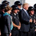 Trump tax plan expends recession-fighting U.S. business tax break