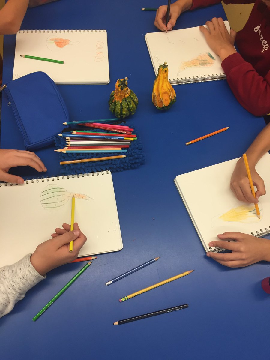test Twitter Media - You know it is Fall when the gourds come out...#ottawaschools#naturejournal#wackywednesday https://t.co/LXPHELmdtu