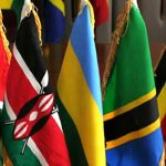 Harmonisation of financial laws in EAC for deliberation at Dar entrepreneurs' meeting