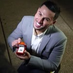 Deputy mayor to wedding planner: Salim Mehajer wants to help with your big day