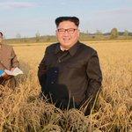 North Korea's Kim 'very rational': CIA