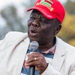 Zimbabwe's Tsvangirai discharged from SA hospital