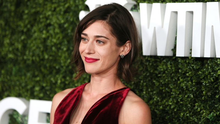 Showtime acquires BBC comedy miniseries 'Ill Behaviour' starring Lizzy Caplan