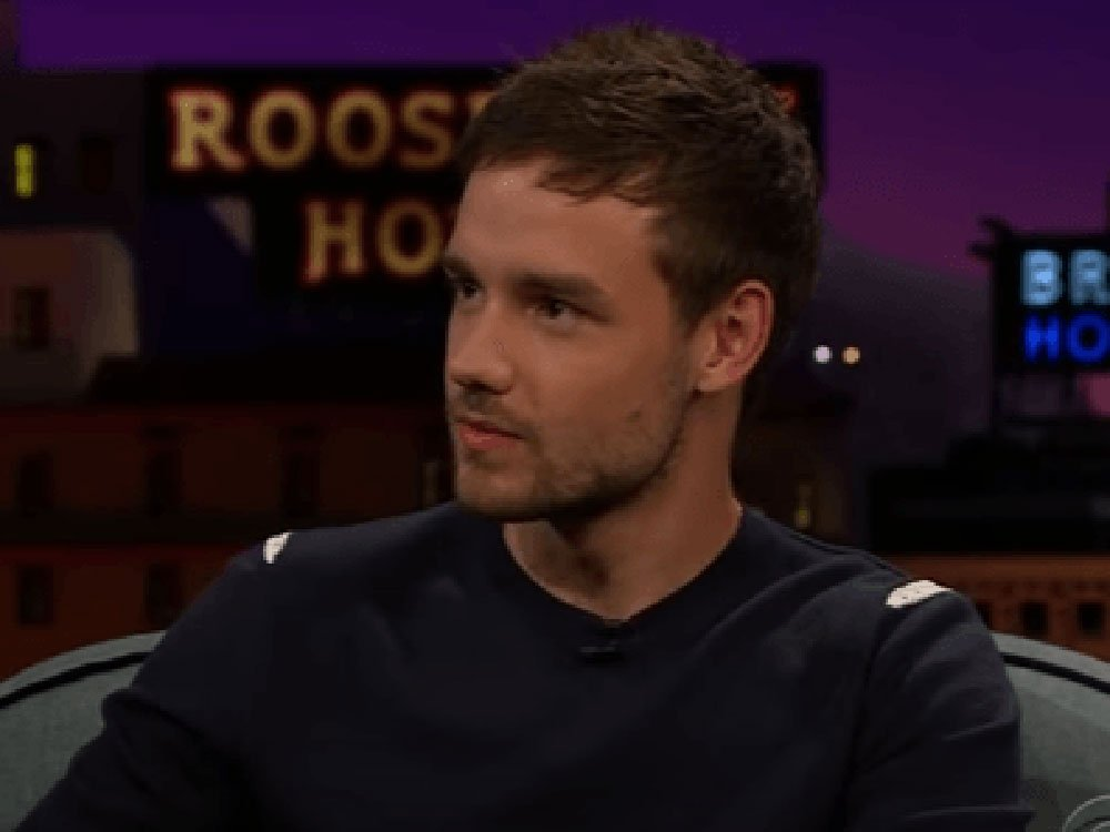 Liam Payne Looks Back On His One Direction Days And Admits He 'Really Hated' His Life