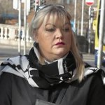 Beautician knew she was on 'sticky wicket' giving botox-like injections
