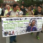 Illinois man could face death penalty in missing Chinese studentcase
