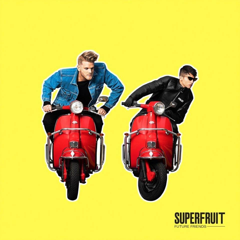 #FUTUREFRIENDS THE ALBUM | DOWNLOAD IT TODAY | https://t.co/6HDGiKlsCW https://t.co/r3yfNRDWnF