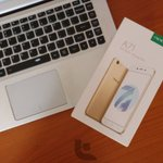 OPPO A71: First 24 Hours Impressions