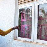 Grenade attacks rock Opposition MPs' homes