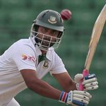 South Africa vs Bangladesh: Tamim Iqbal ruled out of 2nd Test