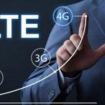 Telkom Kenya, Airtel and Jamii Telecom Apply for Extension of 4G Licenses