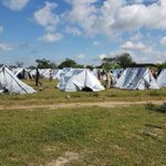 No compensation, wait for return-home formula, Lamu terror IDPs told