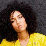 'Til Death Do Us Part Actress Annie Ilonzeh Talks New Roles, Growing Up in Grapevine