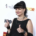 Pauley Perrette to Leave 'NCIS'