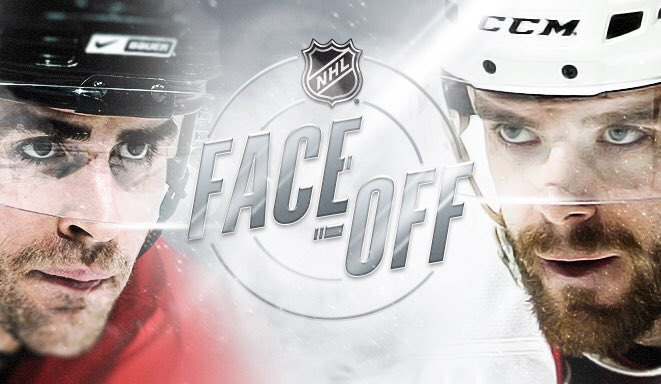 Celebrate the start of the @NHL season with the HUT Face-Off Event!  Details �� https://t.co/cPoD0oLvIz https://t.co/48yhpTmT11
