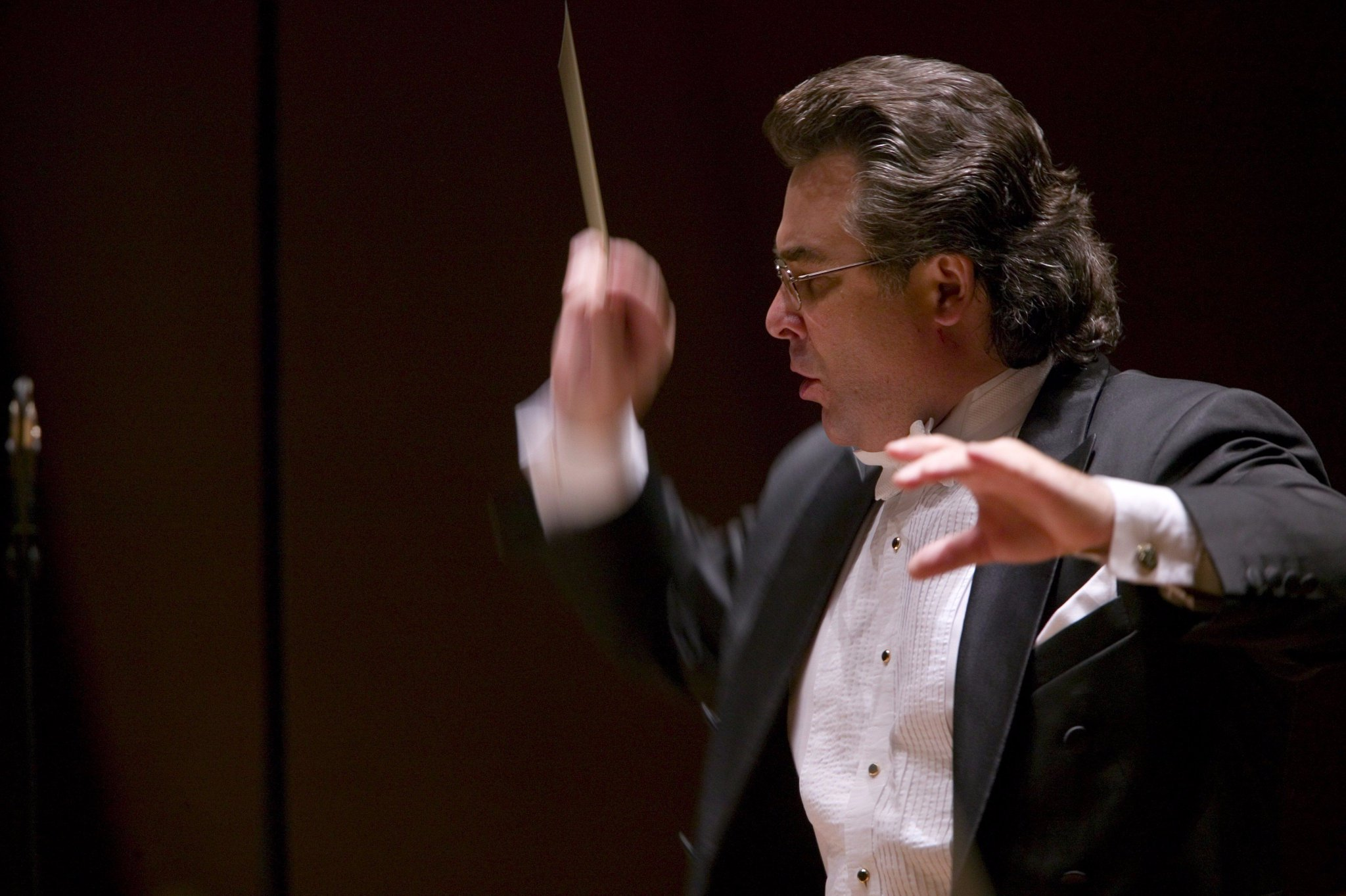 6 X  na Finał 55.BFM rozkołyszą się Dzwony Rachmaninowa!��‼️https://t.co/0L1Y9osQbY https://t.co/VNMFPDhoyw