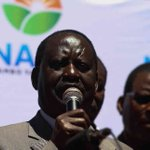 NASA chiefs to be served with suit papers on election boycott