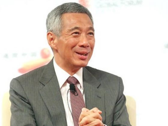 PM Lee to visit Brunei for Sultan Bolkiah's golden jubilee