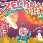 'Rick and Morty' fans demand McDonald's Szechuan sauce; here's how to get it