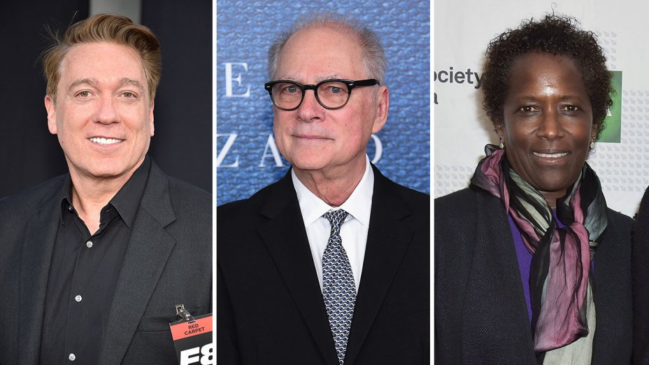 Casting society to honor Barry Levinson, Kevin Huvane at Artios Awards