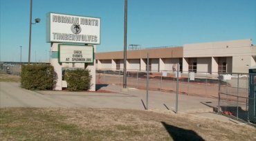 Police increase presence at Norman high schools following threat