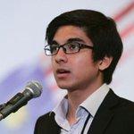 Syed Saddiq 'blackmailed with sensitive pix' - Nation