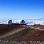 Controversial Thirty Meter Telescope gets go-ahead to build in Hawaii