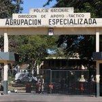Brazil's Biggest Gang Planning Kingpin's Paraguay Prison Break: Police