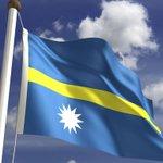 Nauru economy heading into recession - World Bank