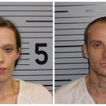 2 facing meth possession charges in Jackson County