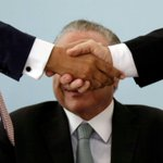 Brazil's congress sets up fund to cover lack of campaign finance