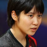 Table tennis: Japanese players barred from Chinese league