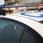 Hamilton house fire 'suspicious' - police