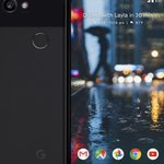 Google Pixel 2 XL and Pixel 2: Google unveils its iPhone rival