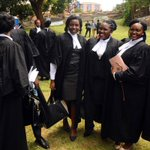 LDC to open upcountry law teaching centres