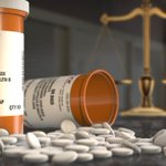 Ex-hospital worker faces federal trial on painkiller thefts