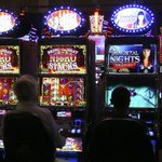 "Multi-county lawsuits filed to enforce illegal gambling ban on ""electronic bingo"""