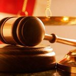 Five tried in murder case acquitted for lack ofevidence