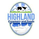 Highland Creamers And Foods Embarks On AgriBusiness Partnership With Barclays Bank Kenya
