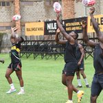 Africa 7s: Ghana looks to surprise the heavyweights