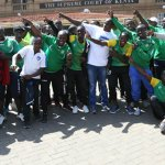 Zoo, Nakumatt back to KPL back action after Court rescue