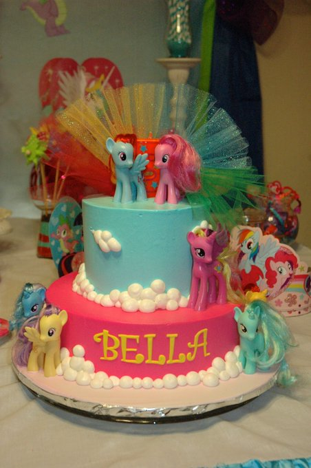 Happy Birthday! Bella  wishing you a fab day & weekend so far beautiful